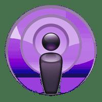 icono_podcast