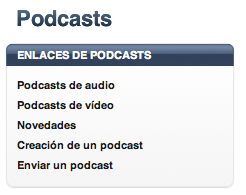 menu-podcast-itunes