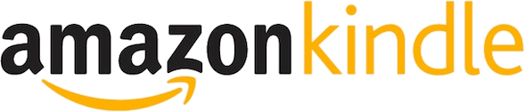 Amazon_Kindle_Logo