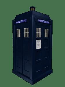Tardis_doctor