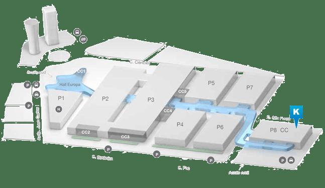 mapa_recinto