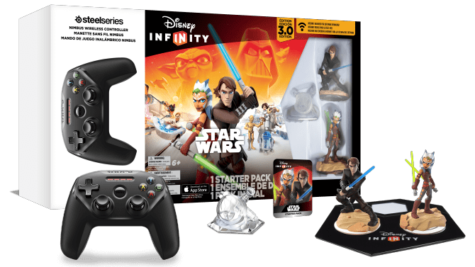 disney-infinity-apple-tv-star-wars
