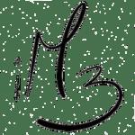 logo forma im3 lite