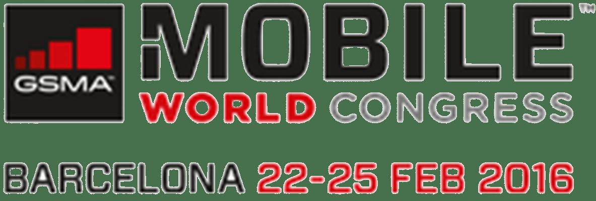 LogoMWC_Barcelona_2016