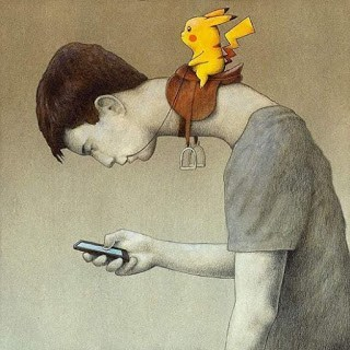pokemonadicted