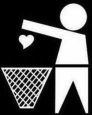breakheart_4mhqbk8s