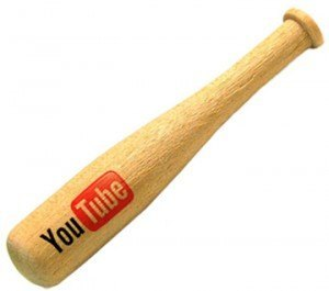 youtube_bat