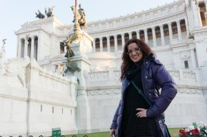 Roma 2013-68