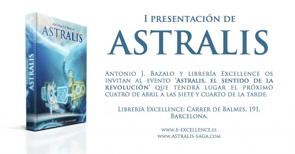 invitacion-astralis