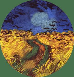 Vincent_Willem_van_Gogh_058