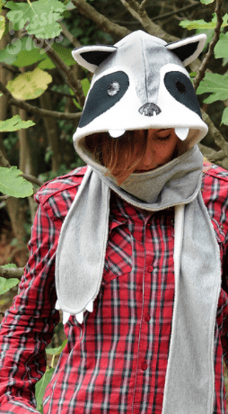 clara-mapache-pussietoys