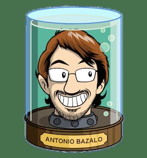 Antonio-J-Bazalo