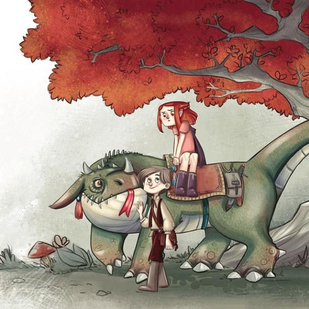dragon-xbonet
