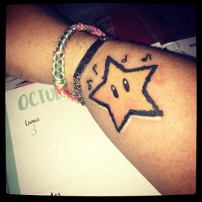 tattoo-estrela-agenda