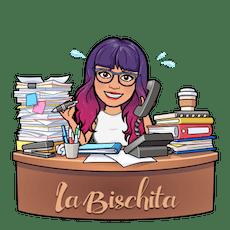 LaBischita