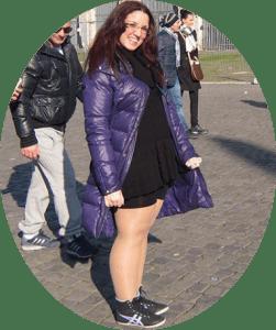 4ce1e5f9e LaBischita – La Bischita en Version Original